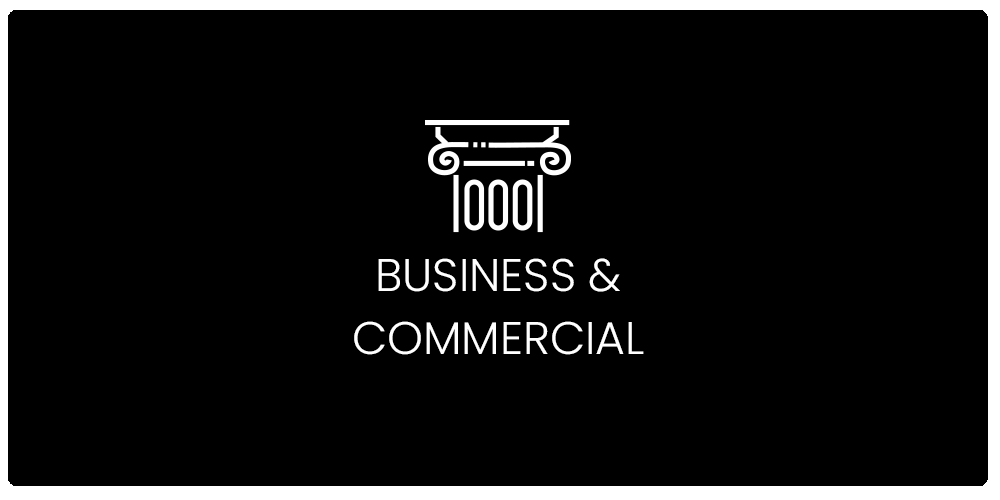 Bedelis-Lawyers-Business & Commercial
