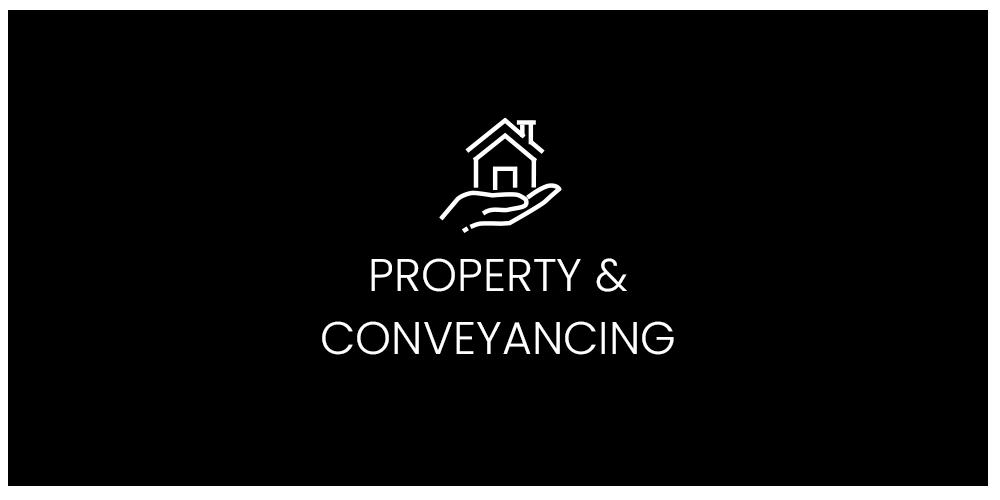 Bedelis Lawyers - Property & Conveyancing