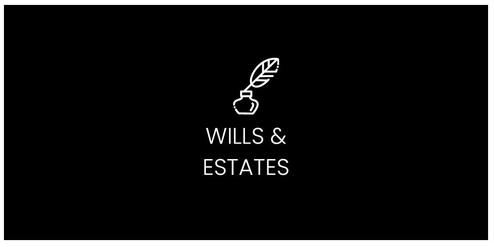 Bedelis Lawyers - Wills & Estates